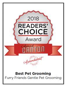 2018-Readers-Choice-Award